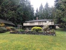 House for sale in Roberts Creek, Sunshine Coast, 3373 Kraus Road, 262387461   Realtylink.org
