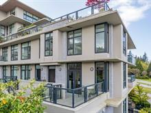 Townhouse for sale in University VW, Vancouver, Vancouver West, 31 6093 Iona Drive, 262386152 | Realtylink.org