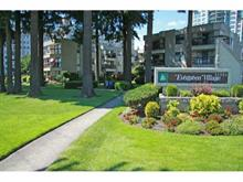 Apartment for sale in Abbotsford West, Abbotsford, Abbotsford, 718 31955 Old Yale Road, 262387007   Realtylink.org