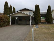 House for sale in Heritage, Prince George, PG City West, 4627 Freimuller Avenue, 262362351   Realtylink.org