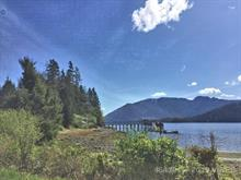 House for sale in Port Hardy, Port Hardy, W-105 Quatsino Road, 454301 | Realtylink.org