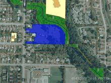 Lot for sale in Nanaimo, Houston, 878 Park Ave, 454320 | Realtylink.org