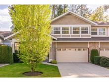 Townhouse for sale in Elgin Chantrell, Surrey, South Surrey White Rock, 77 3500 144 Street, 262385197 | Realtylink.org