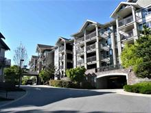 Apartment for sale in Government Road, Burnaby, Burnaby North, 406 9233 Government Street, 262384608   Realtylink.org