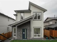 House for sale in Ranch Park, Coquitlam, Coquitlam, 1029 Saddle Street, 262387347 | Realtylink.org