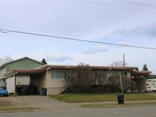 Multiplex for sale in Quinson, Prince George, PG City West, 3750-3760 5th Avenue, 262356182 | Realtylink.org