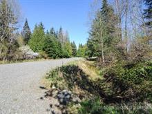 Lot for sale in Comox, Ladner, Lt B Wiltshire Road, 454069 | Realtylink.org