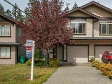 1/2 Duplex for sale in Nanaimo, Prince Rupert, 5194 Dunster Road, 453829 | Realtylink.org