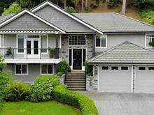 House for sale in County Line Glen Valley, Langley, Langley, 25760 82 Avenue, 262351486 | Realtylink.org