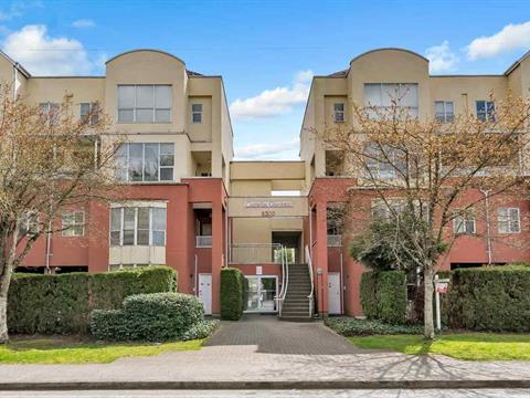 Townhouse for sale in Brighouse South, Richmond, Richmond, 123 8300 General Currie Road, 262384503 | Realtylink.org