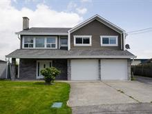 House for sale in Holly, Delta, Ladner, 4652 60b Street, 262387839 | Realtylink.org