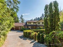 House for sale in Ladysmith, Whistler, 4374 Shell Beach Road, 454347 | Realtylink.org