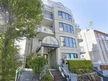 Apartment for sale in West End VW, Vancouver, Vancouver West, 500 1410 Bute Street, 262388251   Realtylink.org