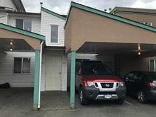 Townhouse for sale in Sardis West Vedder Rd, Sardis, Sardis, 10 7715 Luckakuck Place, 262387298 | Realtylink.org