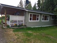House for sale in Lower Mud, PG Rural West, 21500 Sweden Creek Road, 262388283 | Realtylink.org
