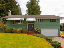 House for sale in Glenayre, Port Moody, Port Moody, 984 Weldon Court, 262387918   Realtylink.org