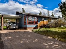 House for sale in Smithers - Town, Smithers, Smithers And Area, 3738 15th Avenue, 262379665 | Realtylink.org