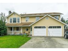 House for sale in Hatzic, Mission, Mission, 35052 Ewert Avenue, 262384766 | Realtylink.org