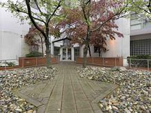 Apartment for sale in Downtown NW, New Westminster, New Westminster, 601 98 Tenth Street, 262387846 | Realtylink.org