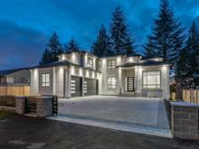 House for sale in Harbour Chines, Coquitlam, Coquitlam, 824 Regent Street, 262379660 | Realtylink.org