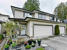 Townhouse for sale in Walnut Grove, Langley, Langley, 60 20881 87 Avenue, 262377244 | Realtylink.org