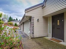 Townhouse for sale in Upper Eagle Ridge, Coquitlam, Coquitlam, 108 1215 Lansdowne Drive, 262379724 | Realtylink.org