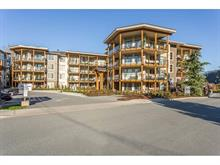 Apartment for sale in Sardis East Vedder Rd, Chilliwack, Sardis, 308 45746 Keith Wilson Road, 262378853   Realtylink.org