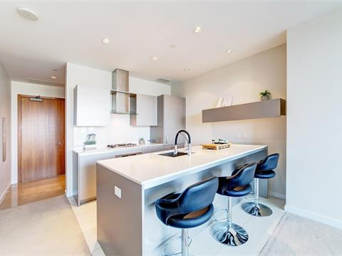 Apartment for sale in Brighouse, Richmond, Richmond, 303 5111 Brighouse Way, 262379407 | Realtylink.org