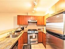Apartment for sale in McLennan North, Richmond, Richmond, 480 9100 Ferndale Road, 262379630 | Realtylink.org