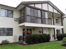 Townhouse for sale in Abbotsford West, Abbotsford, Abbotsford, 59 32718 Garibaldi Drive, 262378337   Realtylink.org