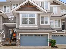 Townhouse for sale in Walnut Grove, Langley, Langley, 36 21704 96 Avenue, 262378456   Realtylink.org