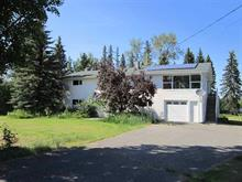 House for sale in Quesnel - Rural North, Quesnel, Quesnel, 671 Ritchie Road, 262375127 | Realtylink.org