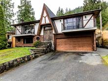 House for sale in Lynn Valley, North Vancouver, North Vancouver, 4649 Tourney Road, 262379093 | Realtylink.org