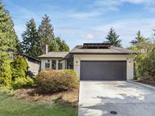 House for sale in Ranch Park, Coquitlam, Coquitlam, 823 Lighthouse Court, 262378765 | Realtylink.org