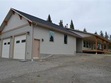 House for sale in Williams Lake - Rural East, Williams Lake, Williams Lake, 3041 Pritchard Road, 262378107 | Realtylink.org