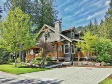 House for sale in Lindell Beach, Cultus Lake, Cultus Lake, 1880 Huckleberry Bend, 262377843 | Realtylink.org