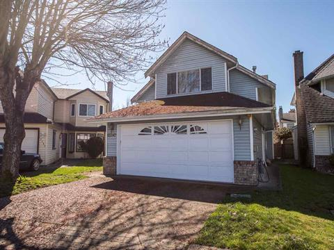 House for sale in East Cambie, Richmond, Richmond, 12240 Greenland Place, 262376734 | Realtylink.org