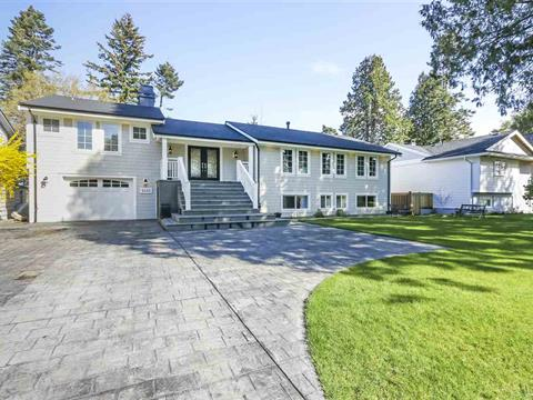 House for sale in Cliff Drive, Delta, Tsawwassen, 5015 Cliff Drive, 262379918 | Realtylink.org