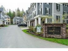 Townhouse for sale in Cultus Lake, Cultus Lake, 15 45390 Vedder Mountain Road, 262377700 | Realtylink.org