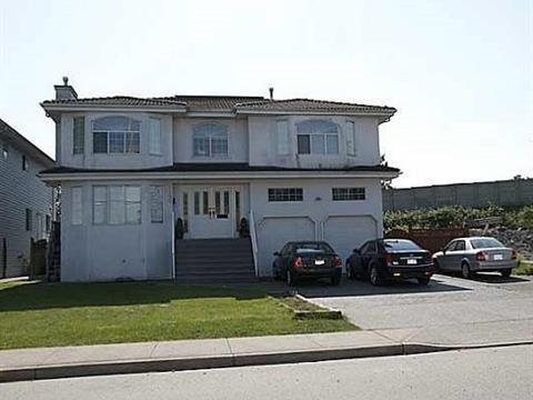 House for sale in Queensborough, New Westminster, New Westminster, 346 Wood Street, 262379173 | Realtylink.org