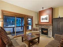 Apartment for sale in Benchlands, Whistler, Whistler, 104 G4 4653 Blackcomb Way, 262379153 | Realtylink.org