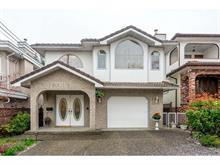 House for sale in Upper Deer Lake, Burnaby, Burnaby South, 6650 Randolph Avenue, 262379710 | Realtylink.org