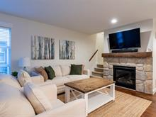 Townhouse for sale in Benchlands, Whistler, Whistler, 26 4737 Spearhead Drive, 262346480 | Realtylink.org