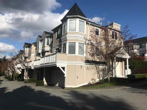 Townhouse for sale in The Crest, Burnaby, Burnaby East, 87 7501 Cumberland Street, 262380226 | Realtylink.org