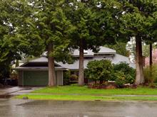 House for sale in Crescent Bch Ocean Pk., Surrey, South Surrey White Rock, 1966 Amble Greene Drive, 262377975 | Realtylink.org