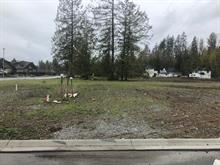 Lot for sale in Mission BC, Mission, Mission, 8205 Conley Terrace, 262378669 | Realtylink.org