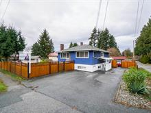 House for sale in Royal Heights, Surrey, North Surrey, 11411 96 Avenue, 262380245   Realtylink.org
