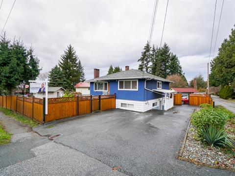House for sale in Royal Heights, Surrey, North Surrey, 11411 96 Avenue, 262380245 | Realtylink.org