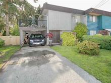 1/2 Duplex for sale in Saunders, Richmond, Richmond, 9571 No. 4 Road, 262380335 | Realtylink.org
