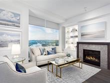 Apartment for sale in White Rock, South Surrey White Rock, Th1 1500 Martin Street, 262380348 | Realtylink.org